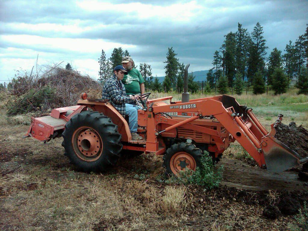 jk-tractor
